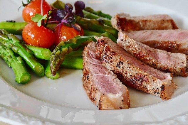 GAPS terapeutická diéta: môže pomôcť k zlepšeniu zdravia?